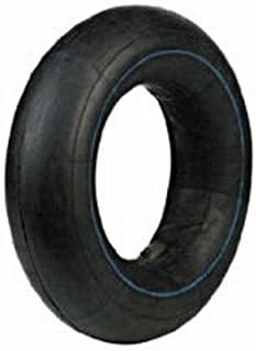 10.5//65-16 Luftschlauch für Reifen Traktor mit TR15 Gummiventil für Anhänger
