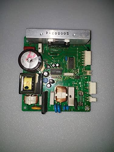 QYANGSHAN Buon Funzionamento per la Scheda Madre della Scheda Madre del condizionatore d'Aria Scheda di Controllo della Scheda ZKFR-36GW/ED 47/1M GM127cZ003-G Scheda utilizzata