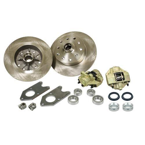 Automotive Replacement Brake Pin Links