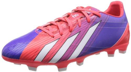 Adidas F10 TRX FG Q33868 Voetbalschoenen voor heren
