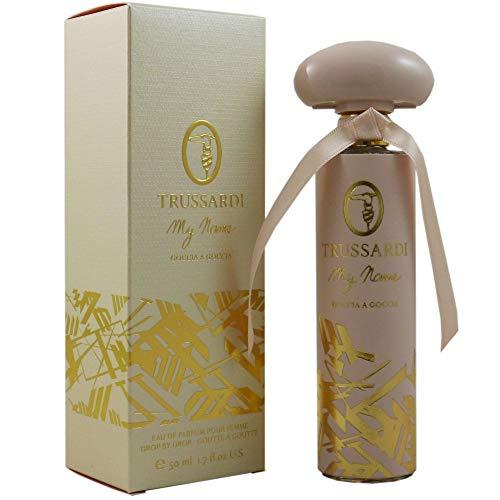 Trussardi My Name Goccia a Goccia Eau De Parfum 50 ml (woman)