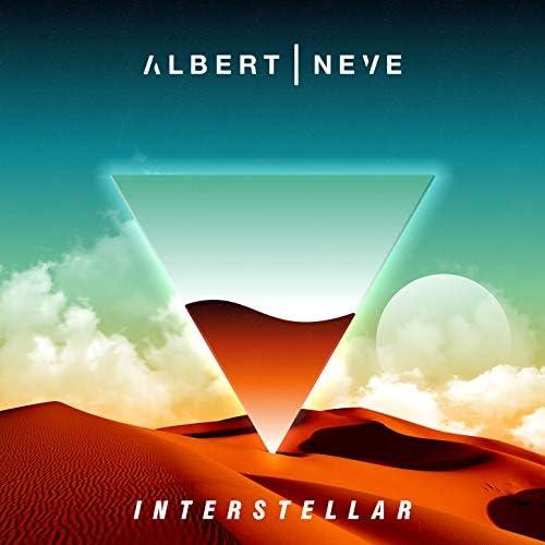Albert Neve