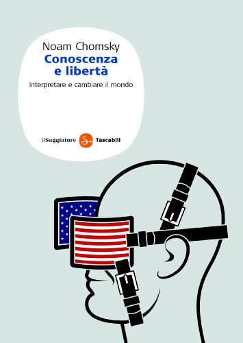 Download Conoscenza e libertà (Saggi. Tascabili Vol. 169) (Italian Edition) B00B3R3FGU