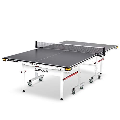 JOOLA Rally TL - Professional MDF Indoor Table Tennis...