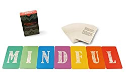 mindfulness game to develop social skills and mindfulness