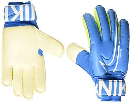 Nike Spyne Pro Soccer Goalkeeper Gloves