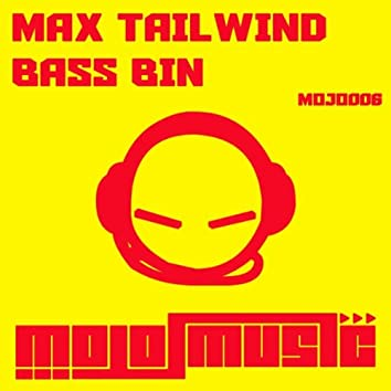 Bass Bin
