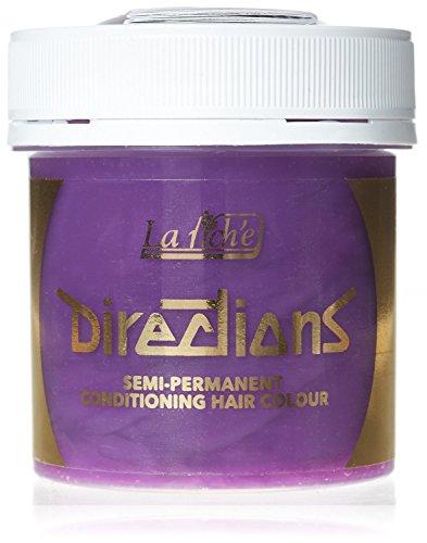 Directions lavender, 1er Pack (1 x 0.089 l)