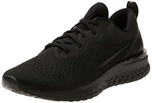Nike Odyssey React, Scarpe da Ginnastica Basse Uomo, Nero Black 001, 41 EU