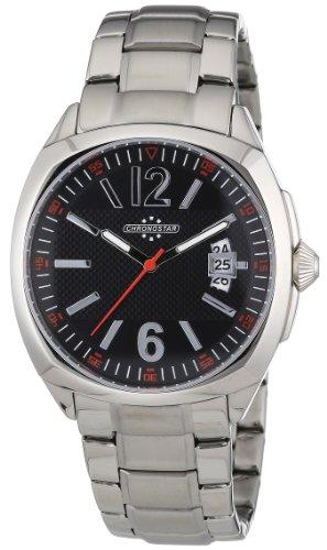 Chronostar Watches Ride, Orologio da polso Uomo