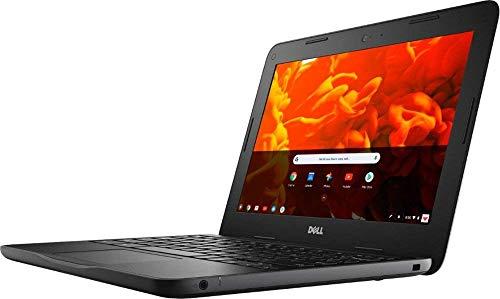 Compare Dell na vs other laptops