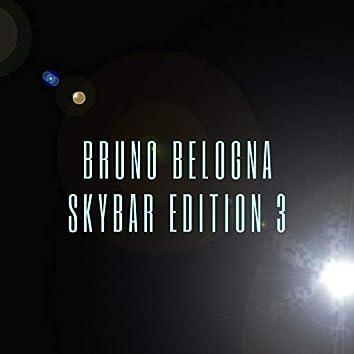 Sky Bar, Edition 3