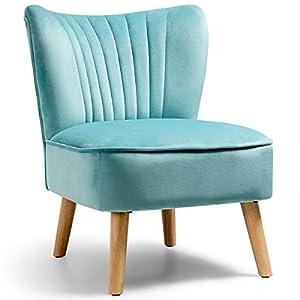 41LVyGewgOL._SS300_ Coastal Accent Chairs & Beach Accent Chairs