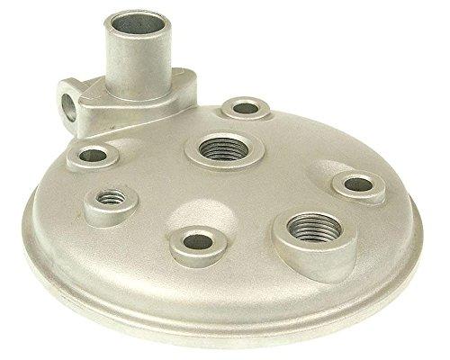 Zylinderkopf 40,3mm - Rieju-MRX 50 AM6