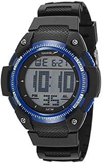 Relógio Speedo Masculino Ref: 81182g0evnp2 Esportivo Digital