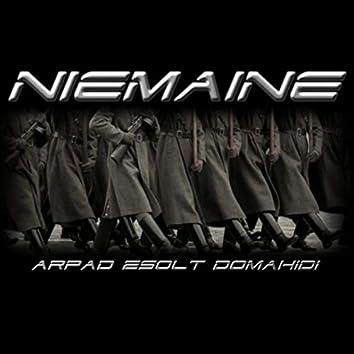 Niemaine