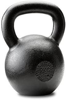 Russian Kettlebell - 26 kg (57 lbs)