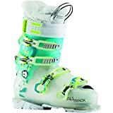 Rossignol - Chaussure Ski Alltrack Pro 80 Femme 26.5 - Blanc