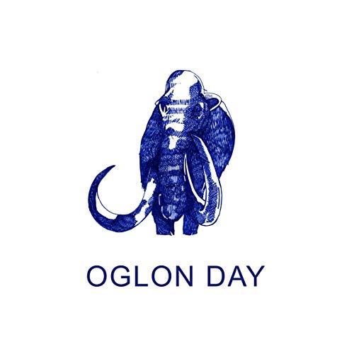 Oglon Day [Vinyl LP]
