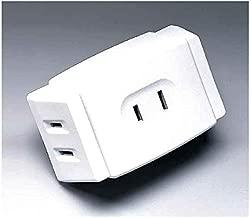 Add - A - Plug