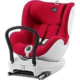 Britax Römer Kindersitz 0 - 4 Jahre I 0 - 18 kg I DUALFIX Autositz Gruppe...