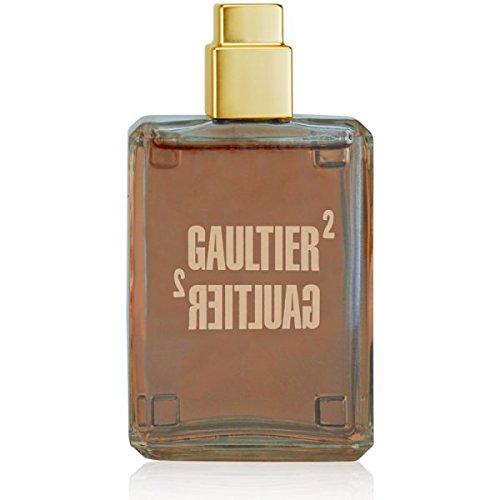 Jean Paul Gaultier 2 120 ml Eau de Parfum
