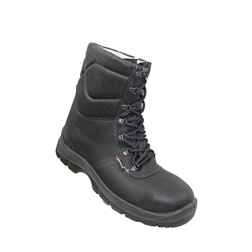 Würth Modyf safety shoes - Safety Shoes Today