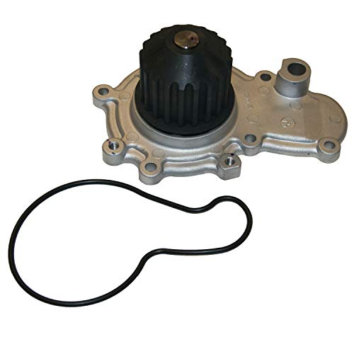 GMB 120-1300 OE Replacement Water Pump with Gasket