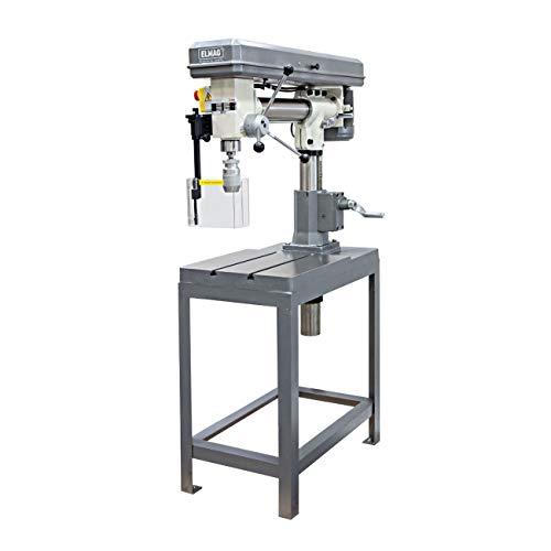 ELMAG Radial Keilriemen-Tischbohrmaschine, 16025