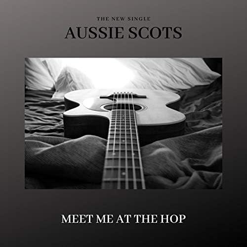 Aussie Scots