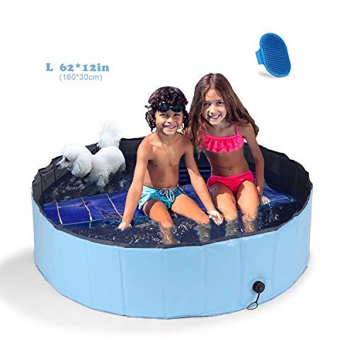 basenik dla dzieci decathlon