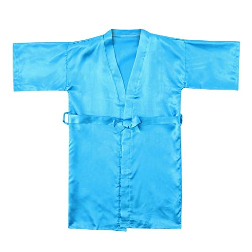 Highest Rated Girls Sleepwear & Robes