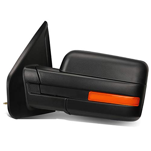 06 ford f 150 driver side mirror - 9