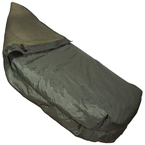 Sonik SK-TEC Thermal Bed Cover