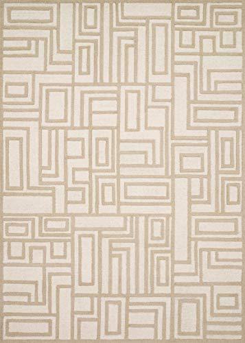 Jonathan-Adler-AMA012-Blocks-Collection-Area-Rug-P