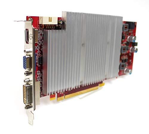 geforce gt 9600