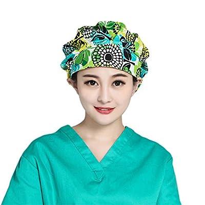 TENDYCOCO Uni Chirurgische Peeling