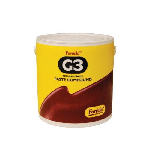 5990124 G3 3000 Farécla G3-Paste
