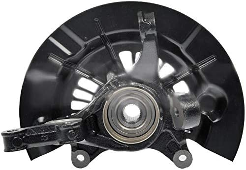 Front Right Passenger Side Wheel Bearing Hub latest Assembly and price L with