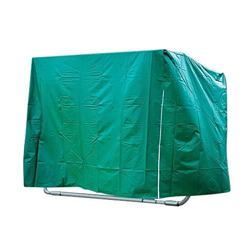 OSE Housse de Protection PVC balancelle - extérieur