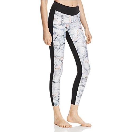 Koral Activewear PANTS レディース