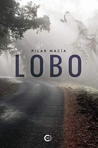 Lobo de Pilar Macía