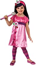 Best cherry jam costume with wig Reviews
