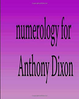 Best anthony dixon san francisco 49ers Reviews