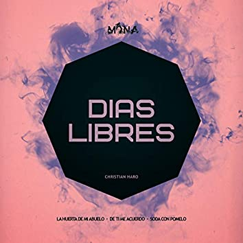 Dias Libres