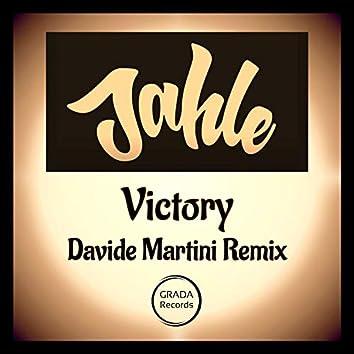 Victory (Davide Martini Remix)