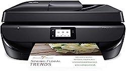 Image of HP OfficeJet 5255 Wireless...: Bestviewsreviews