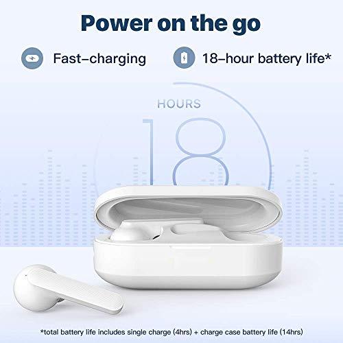 Bluetooth Kopfhörer  Huawei Echte Bild 5*