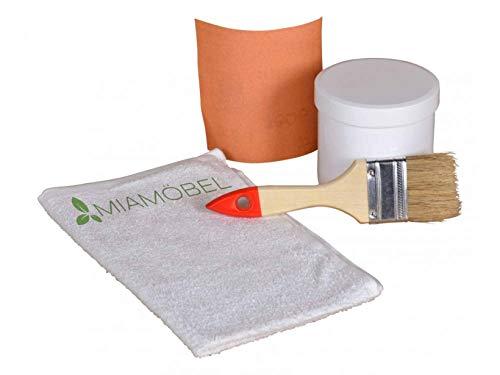 MiaMöbel -   Pflege-Set für