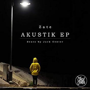 Akustik EP